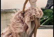 Kjoler/dresses