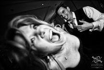 American/English Wedding at The Grove, Watford by London wedding photographer Peter Lane / American/English Wedding at The Grove, Watford   London wedding photographer   Wedding photographer in London Peter Lane ©Peter Lane Photography http://peterlanephotography.co.uk/ http://peterlanephotography.com/ - UK, St Albans, Hertfordshire, Essex, Somerset, Brighton, Kent, London wedding photographer
