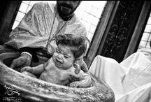 Baptism, Christening photographer Peter Lane London / Greek Orthodox Christening photographer in North London, Hertfordshire, Essex - Peter Lane - http://peterlanephotography.co.uk #christening #orthodoxchristening #baptism
