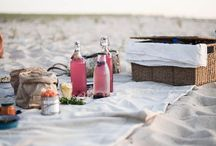 Picnic | Picknick / Ideas for your next picnic
