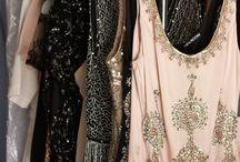 Gala & Cocktail Dresses