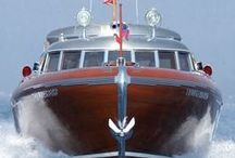 Super Boats / about shipping, sailing, fishing, traveling