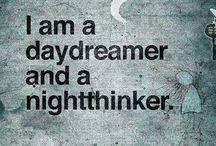 ME ... basically