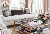 Dream Home♥ / My dream home / home inspiration !