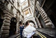 Greek/Columbian Wedding at Central London / An amazing Greek/Columbian Wedding at Le Meridien Piccadilly London wedding photographer   Destination wedding photographer Peter Lane ©Peter Lane Creative Studio http://peterlanephotography.co.uk/