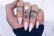 Quero