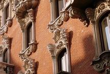 Torino_architettura