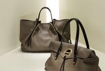 Bags FW 2012