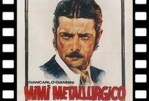 Torino_cinema