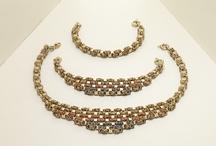 Accessories & Jewellery FW 2012