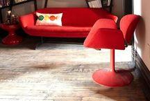 interior design- Home  / homes,decor,design,style