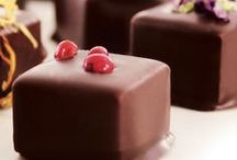 Torino_food