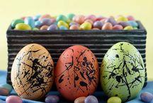 Easter / Spring / by Sherri