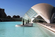 EUROPEAN ARCHITECTURAL