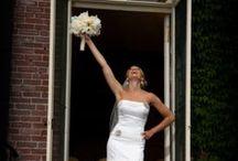 Let the Memories Begin / by Misselwood at Endicott College