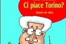 Torino_books
