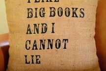 Entre mis libros