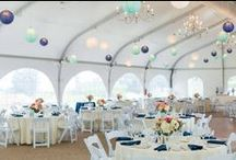 Decor / by Misselwood at Endicott College