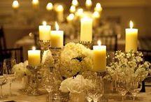 All things weddings