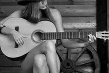 Musica: Instrument.