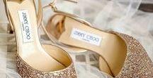 Shoes / Sandals