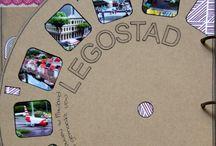 Pat 2014 layouts / pat 2014