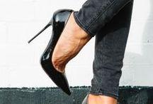 Mode: Shoes_Heel.