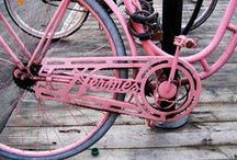 Imagination: Momo_pink.