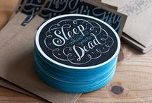 Design: Package / Sack.