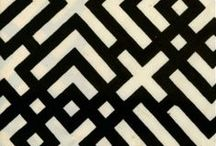 Design: Pattern.