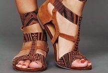 Mode: Shoes_Flat.