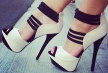 Fashion / All things fashionable