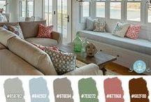 Paletas de Cores | Color Palette / Dicas e inspirações de decoração ou estilo de vida decor ensinadas no Decorar com Charme, para você criar o seu refúgio e melhorar a qualidade de vida!  #decorarcomcharme #blogdedecoração #decorblog #decor #decoração #design #paleta #cores #cor #tinta #pintura #suvinil  Olá, agradecemos a sua visita, se você pinar e seguir nossas inspirações vai ficar melhor e se compartilhar vai ser top!  Veja + Inspirações e Dicas de decoração no blog! www.decorarcomcharme.com.br