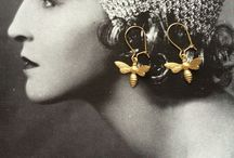Weldaad Jewellery / Great original and affordable jewellery, handmade in Amsterdam.