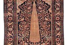 carpets antique