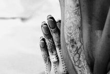 """Namaste Baby ૐ PEACE ~ ᏞᎾᏉᎬ ❥*⁀`•.¸❥Haґмойу ॐ / ☮٠ૐ ٠PЄƛƇЄ• ॐ •LƠƔЄ• ॐ •UƝITẙ• ॐ •RЄSPЄƇT٠ ૐ ٠☮    Everyone is my teacher. Some I seek. Some I subconsciously attract. Often I learn simply by observing others. Some may be completely unaware that I'm learning from them, yet I bow deeply in gratitude."""""""