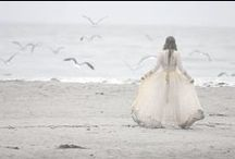 ❀Living Poetry ❀ / ~ Let yourself become living poetry ~                       ~ Rumi ~ ❀