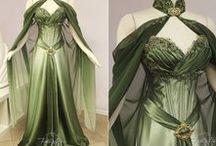 Ideat: vaatteet / Vaateideoita
