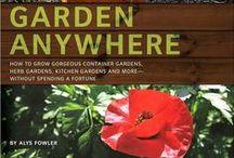 Garden (kert)