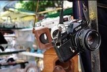 Photography (fényképezés)
