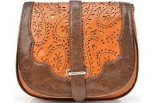Bag (táska)