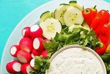 Egészséges táplálkozás   Healthy eating / Kreatív, egészséges, változatos receptek inspirációs forrása.  Inspiration source for a variaty of creative & healthy recipes.