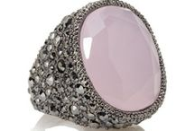 Jewelry (ékszer)
