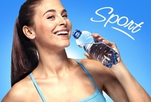 SPORT / Sport, fitness,