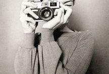 Fotos // Prints