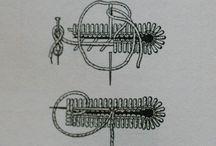 Cucito sartoria