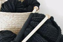 Warmth / Keep Warm and Snuggle Up.