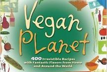 Go Vegan! / Vegan products, recipes and articles. #blisslist #onlineshopping #vegan #health https://itunes.apple.com/us/app/blisslist-easy-shopping-gifting/id667837070
