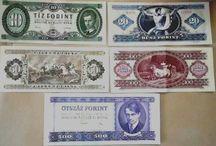 Hungarian retro