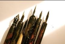 Great Art studios and creative spaces / Some great spaces to create and inspire